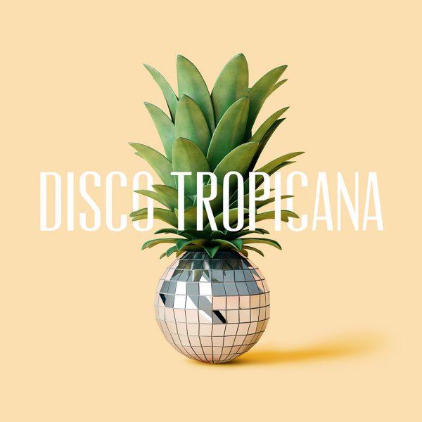 disco-tropicana